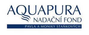logo aquapura