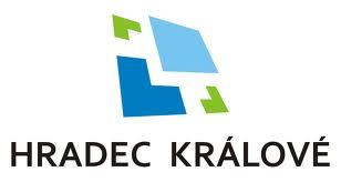 logo hradec králové