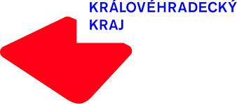 logo královéhradecký kraj