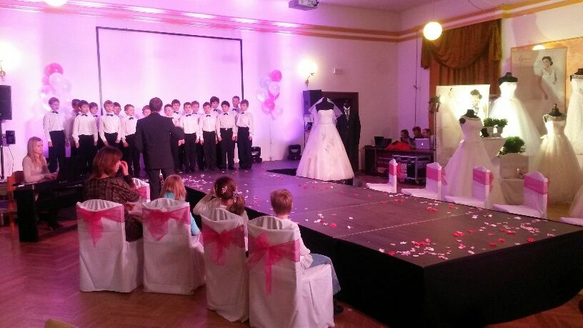 svatební veletrh 5
